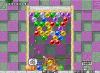 Puzzle Bobble - Neo Geo-CD