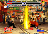 Real Bout Fatal Fury Special - Neo Geo-CD