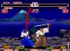 Samurai Shodown - Neo Geo-CD