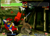 Samurai Shodown IV: Amakusa's Revenge - Neo Geo-CD