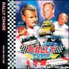 Rally Chase : Hyper Real Rally Game - Neo Geo-CD