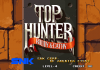 Top Hunter: Roddy & Cathy - Neo Geo-CD