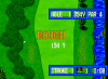 Top Players Golf - Neo Geo-CD