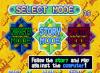 Twinkle Star Sprites - Neo Geo-CD