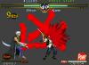 Bakumatsu Roman: Gekka no Kenshi - Neo Geo-CD
