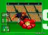 Baseball Stars 2 - Neo Geo-CD