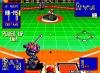 2020 Super Baseball  - Neo Geo-CD