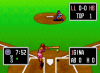 Baseball Stars Professional : Big League Players Make Dynamic Plays! - Neo Geo-CD