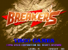 Breakers  - Neo Geo-CD