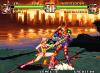Chojin Gakuen Gowcaizer - Neo Geo-CD