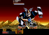 Crossed Swords II - Neo Geo-CD