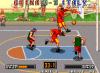 Street Hoop  - Neo Geo-CD