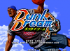 Dunk Dream - Neo Geo-CD