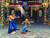 Fatal Fury 3: Road to the Final Victory - Neo Geo-CD