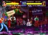 Garou Densetsu 3: Haruka-naru Tatakai - Neo Geo-CD
