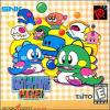 Bust-A-Move Pocket - Neo Geo Pocket Color
