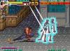 Sengoku 3 - Neo Geo