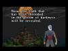 Castlevania : Legacy of Darkness - Nintendo 64