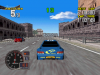 Rally Challenge 2000 - Nintendo 64