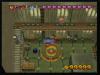 Bomberman 64 : The Second Attack - Nintendo 64