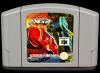 Extreme-G : XG2 - Nintendo 64