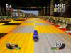 Extreme-G - Nintendo 64