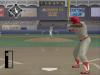 All-Star Baseball '99 - Nintendo 64