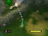 Army Men : Air Combat - Nintendo 64