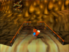 Conker's Bad Fur Day - Nintendo 64