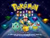 Pokemon Puzzle League - Nintendo 64