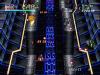 Star Soldier : Vanishing Earth - Nintendo 64