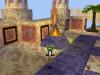 Gex 64 : Enter the Gecko - Nintendo 64