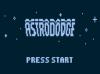 Astrododge - Odyssey2