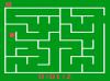 Labyrinthe, Le + Superlogique - Odyssey2