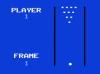 Bowling ! / Basketball ! - Odyssey2