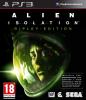 Alien Isolation : Ripley Edition  - PS3