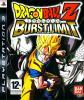 Dragon Ball Z : Burst Limit - PS3