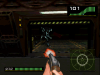 Alien Trilogy - Playstation