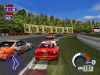TOCA World Touring Cars - Playstation
