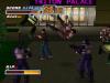 Crisis Beat - Playstation