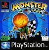 Monster Racer - Playstation