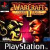 Warcraft II : The Dark Saga - Playstation