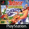 Astérix : Maxi-Delirium - Playstation