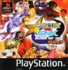 Capcom Vs SNK : Millenium  Fight 2000 Pro - Playstation