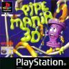 Pipe Dreams 3D - Playstation