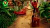 Crash Bandicoot N.Sane Trilogy - Xbox One