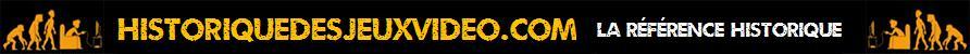 jeux video DS, Playstation, Jeux PS3, PC, console, jeux gratuits