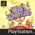 Herc's Adventure