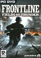 Frontline : Fields Of Thunder