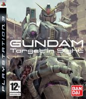 Mobile Suit Gundam : Target in Sight